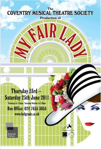 My Fair Lady B5 Ad:Layout 1